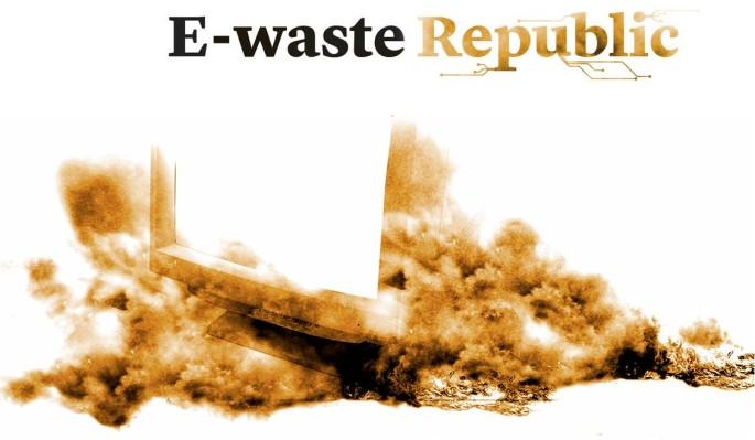 E-Waste Republic