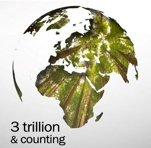 3-trillion-counting 2015