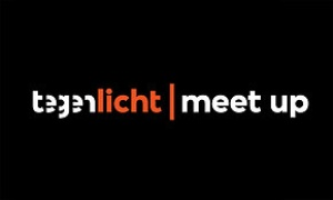 Tegenlicht meet-up