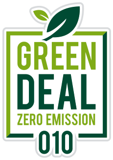 logo-010greendeal
