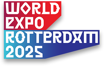 world-expo