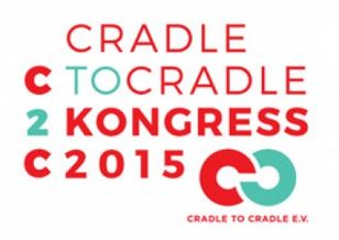 Cradle to Cradle Kongress