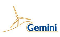 Gemini Windpark