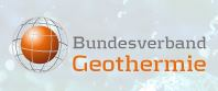 Geothermiekongress