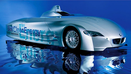 bmw-hydrogen-powered-car