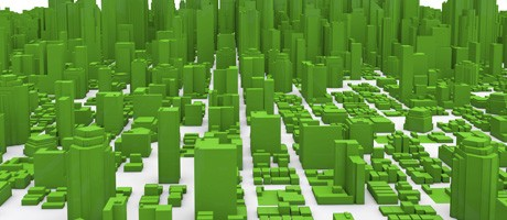 Green-Deal-Smart-Cities - Innovatieestafette