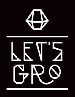 Let's Gro 2015