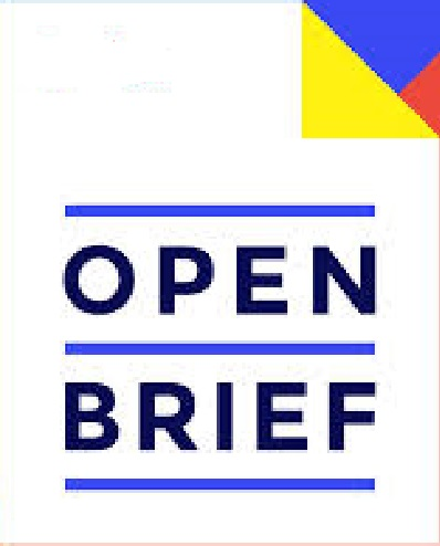 Open Brief