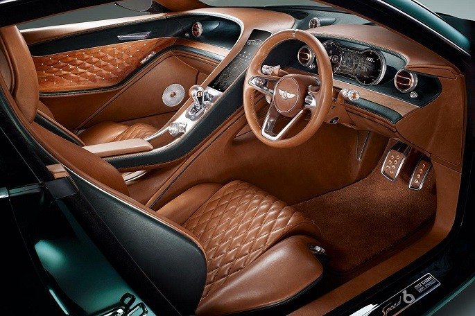 bentley-exp-10-speed-6 interior