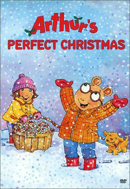 Arthurs_Perfect_Christmas