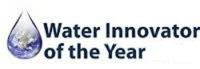 Water Innovator of the Year