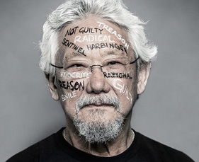 David Suzuki What Can I Do About Climate Change